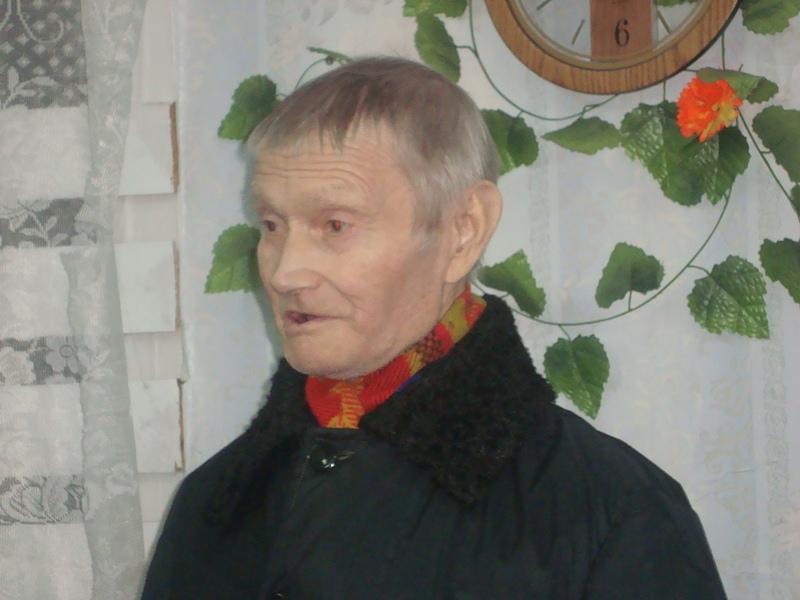 Чупров А. И.